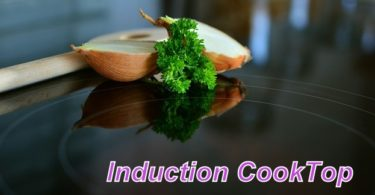best induction cooktop reviews