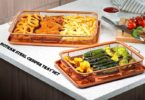 Gotham Steel Crisper Tray Reviews
