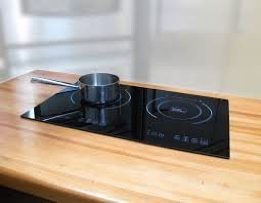 True Induction S2f2 Cooktop Review Best Double Burner 2016