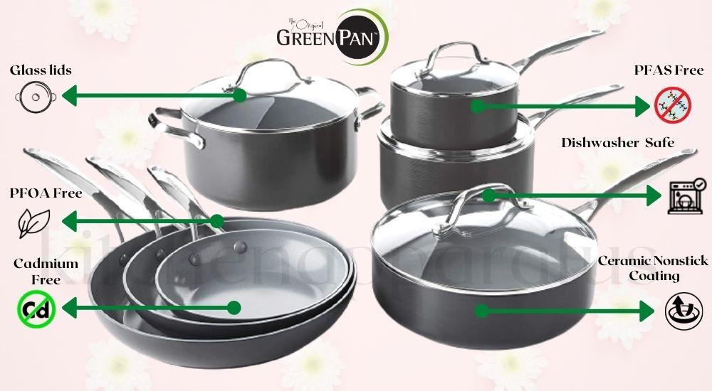 best pots for induction cooktops