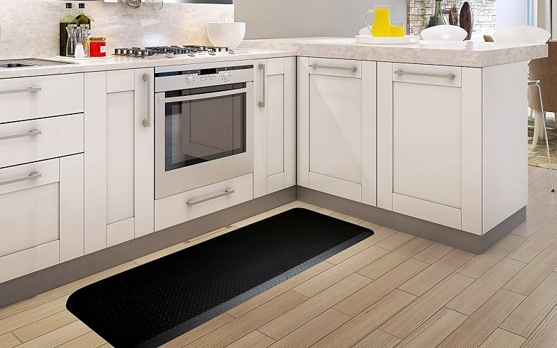 Kitchen Rug Reviews