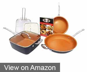 gotham cookware reviews
