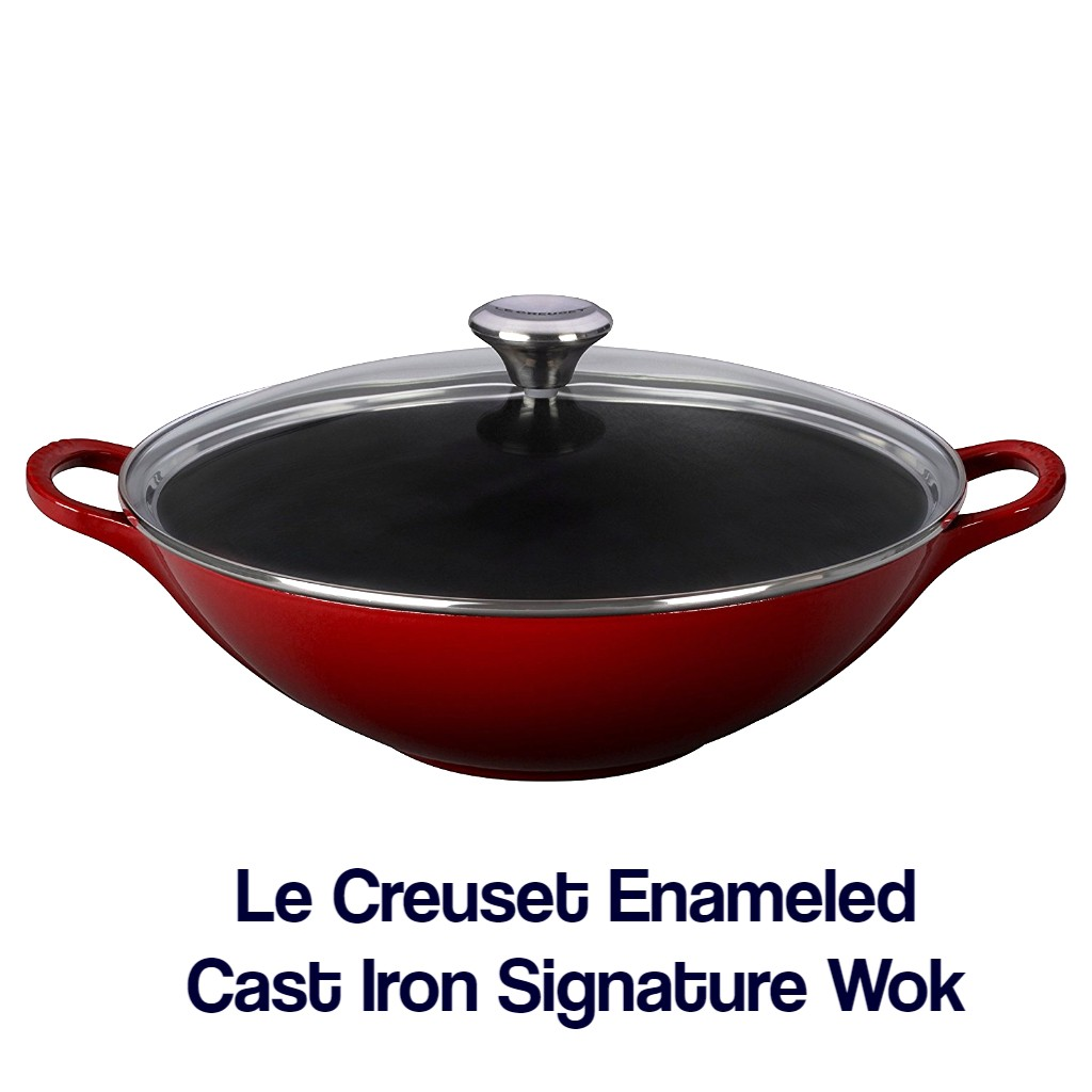 the best nonstick wok for the best cooking experiences. Black Bedroom Furniture Sets. Home Design Ideas