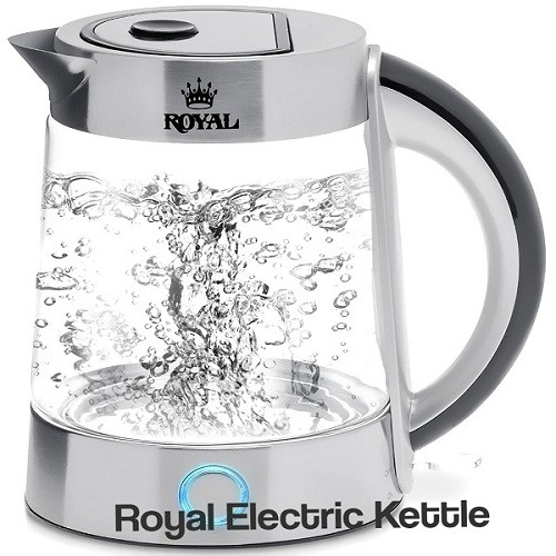 Best cordless Electric Kettle reviews