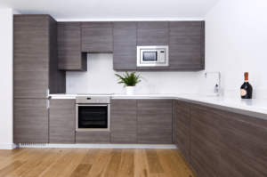 best ideas for kitchen renovations
