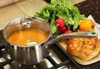 Chantal Cookware Reviews