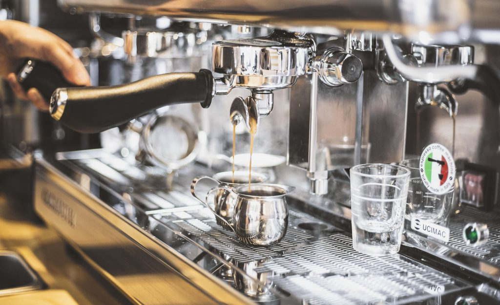 tips to buy coffee maker