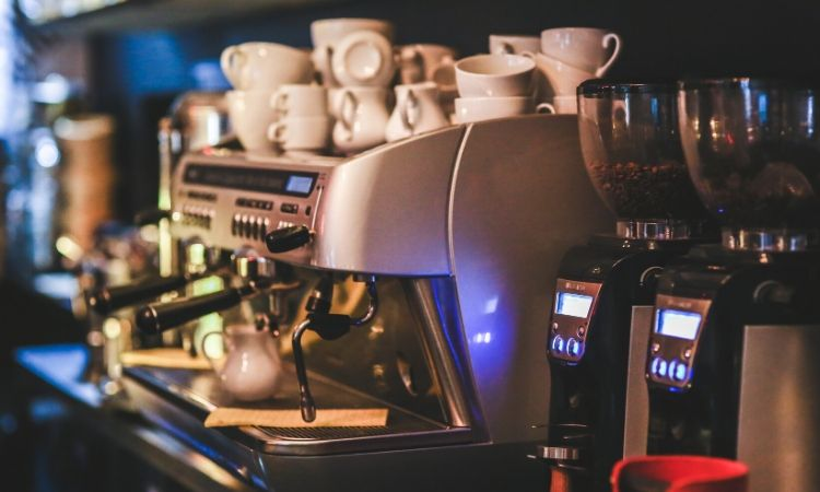 Commercial Espresso Machine Buying Guide