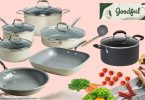 Goodful cookware review