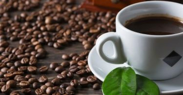 best french roast coffee beans