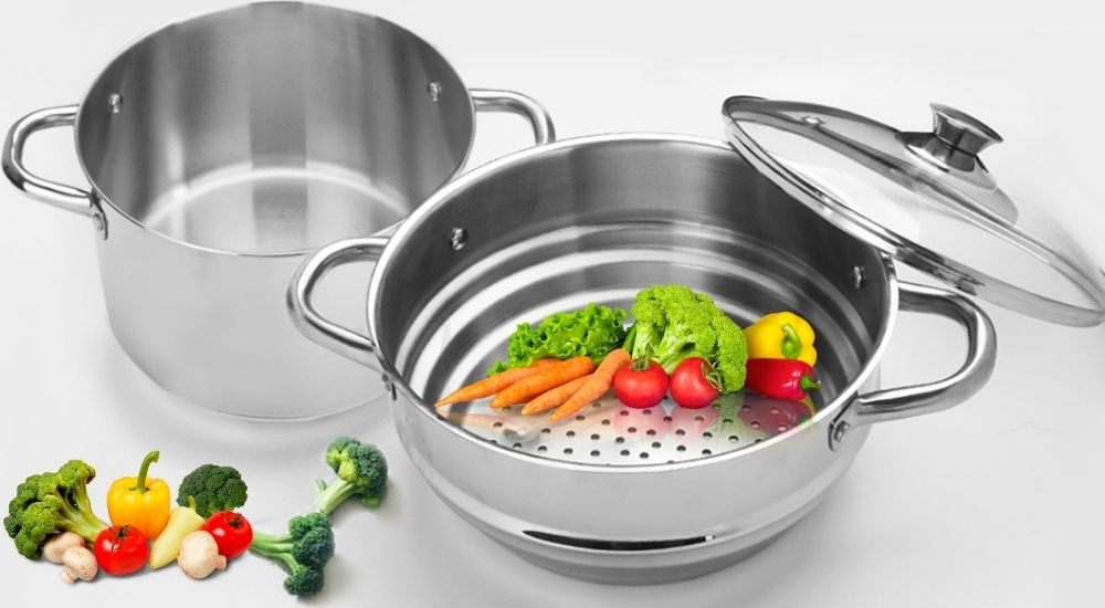 homi chef review