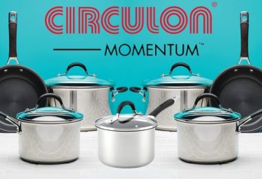 circulon momentum reviews