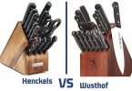 Which Are Better Knives between thiese two Henckels or Wusthof (1)