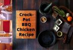 how to cook Crock-Pot BBQ Chicken Recip